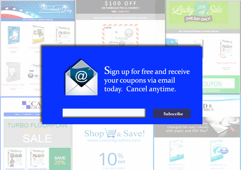 Sign_Up_Graphic_6